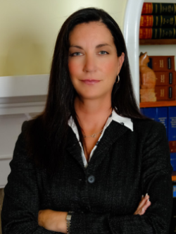 Laura A. Olson
